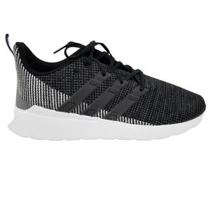 Adidas Questar Flow Sneakers Running Shoes 8.5